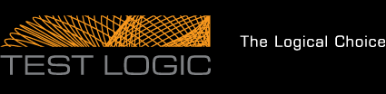 Test Logic Inc. - The Logical Choice